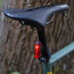 Lampset Sigma Aura 80 USB / Blaze