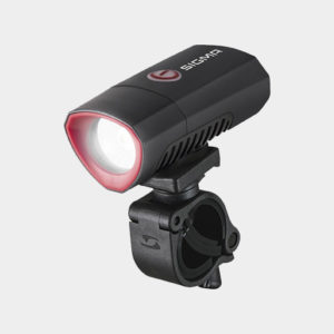 Framlampa Sigma Buster 300