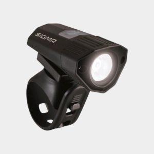 Hjälmlampa Sigma Buster 100