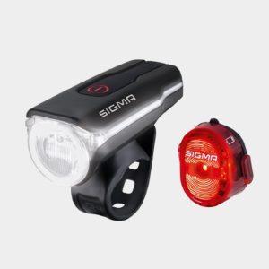 Lampset Sigma Aura 60 USB / Nugget II
