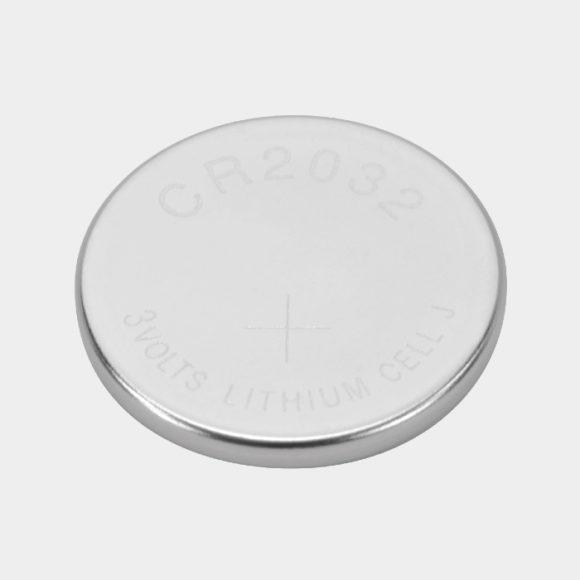 Batteri CR 2032
