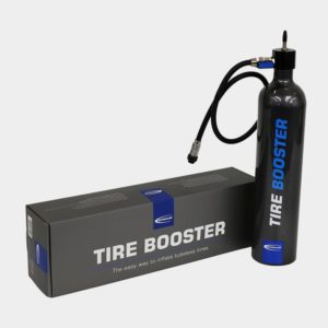 Booster Schwalbe Tire Booster, 1150 ml