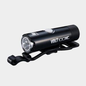 Framlampa CatEye Volt 100XC
