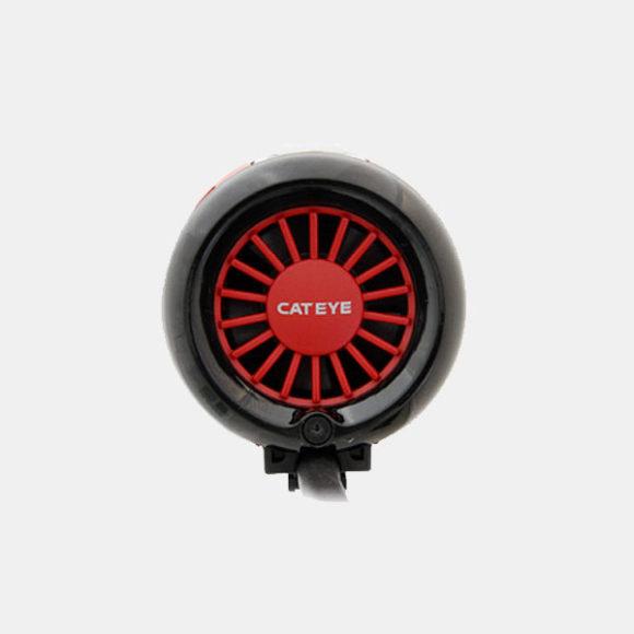 Framlampa CatEye Volt 6000