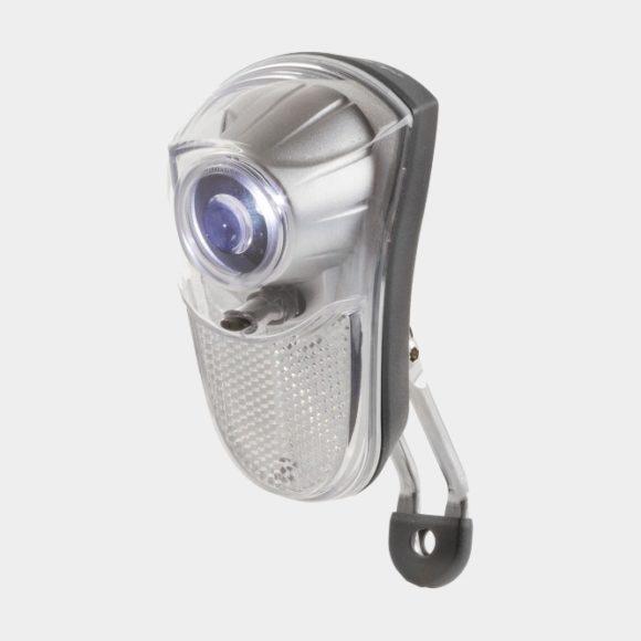 Framlampa SMART Reflex, för fast montering