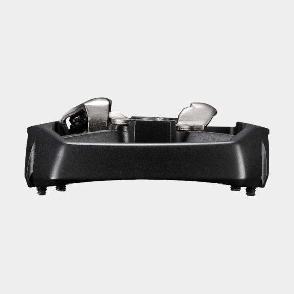 Pedaler Shimano XT T8000, 1 par, Kombipedaler, inkl. klossar