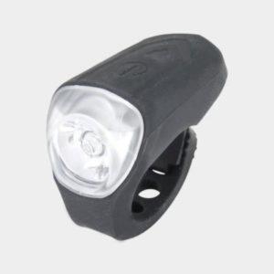 Framlampa ETC F40