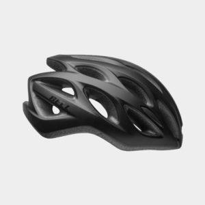 Cykelhjälm Bell Daily LED MIPS Matte Hi-Viz, Universal Adult (54 - 61 cm)