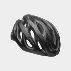 Cykelhjälm Bell Draft MIPS Matte Black, Universal Adult (54 - 61 cm)