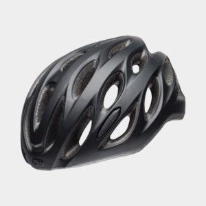 Cykelhjälm Bell Tracker Matte Black, Universal Adult (54 - 61 cm)