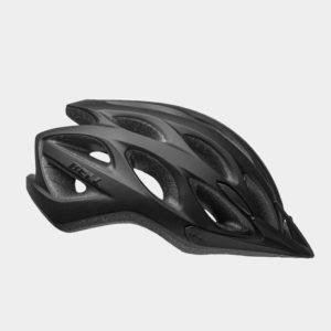 Cykelhjälm Bell Traverse MIPS Matte Black, Universal Adult (54 - 61 cm)