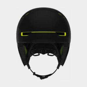 Cykelhjälm ABUS Scraper 3.0 ERA Shiny Black, Large (57 - 62 cm)