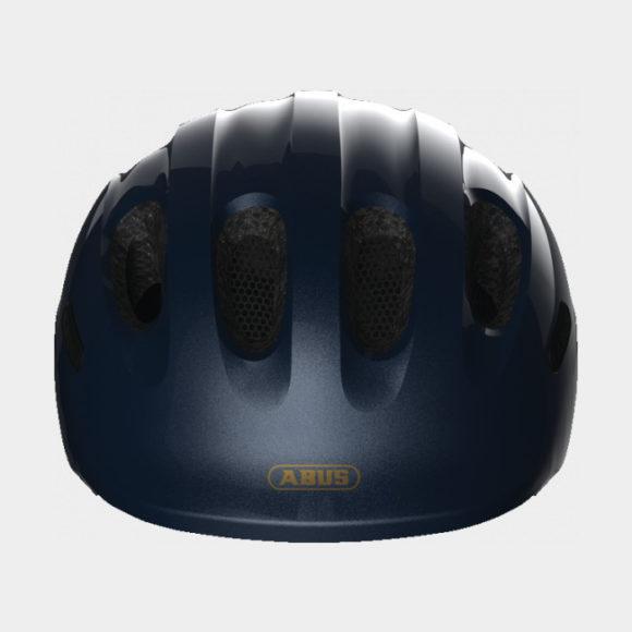 Cykelhjälm ABUS Smiley 2.0 Royal Blue, Medium (50 - 55 cm)