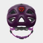 Cykelhjälm ABUS Urban-I 3.0 Core Purple, Small (51 - 55 cm)