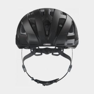 Cykelhjälm ABUS Urban-I 3.0 Velvet Black, X-Large (61 - 65 cm)