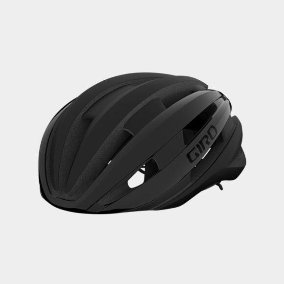 Cykelhjälm Bell Traverse MIPS Matte Infrared/Black, Universal Adult (54 - 61 cm)