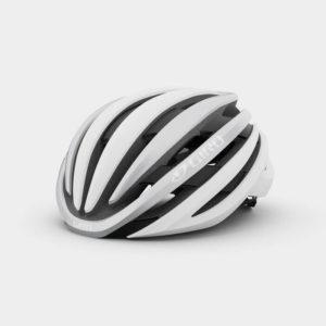 Cykelhjälm Giro Cinder MIPS Matte White, Small (52 - 55.5 cm)