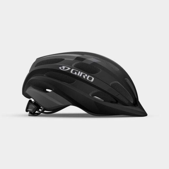 Cykelhjälm Giro Register MIPS Matte Black, Universal Adult (54 - 61 cm)