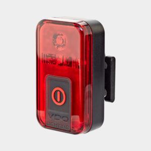 Baklampa VDO Eco Light Red
