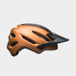Cykelhjälm Bell 4Forty MIPS Matte Copper/Black, Small (52 - 56 cm)