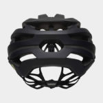 Cykelhjälm Bell Catalyst MIPS Matte Black, Small (52 - 56 cm)