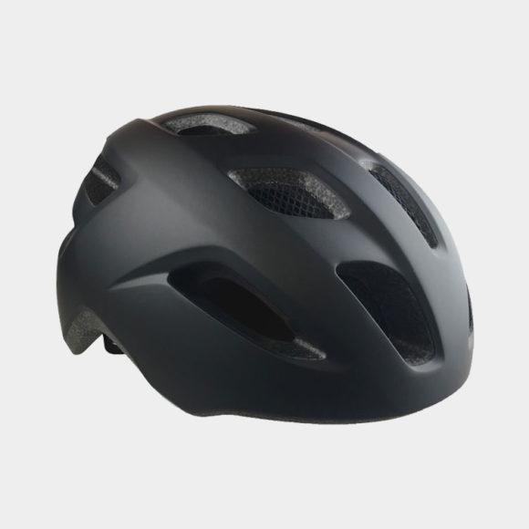 Cykelhjälm Giro Cormicks MIPS Matte Black, Small/Medium (50 - 57 cm)