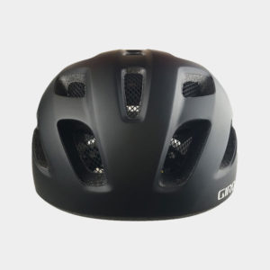 Cykelhjälm Giro Cormicks MIPS Matte Black, Large/X-Large (58 - 65 cm)