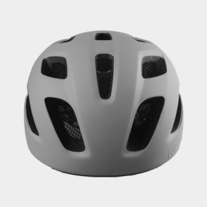 Cykelhjälm Giro Cormicks MIPS Matte Grey, Medium/Large (54 - 61 cm)