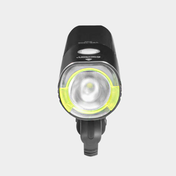Lampset Gaciron Speed X 1000 / Powerglow