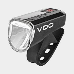 Lampset VDO Eco Light M30 / VDO Eco Light Red