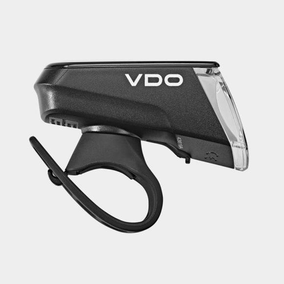 Lampset VDO Eco Light M60 / VDO Eco Light Red Plus