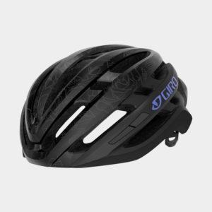 Cykelhjälm Giro Radix MIPS W Matte Cool Breeze/True Spruce, Medium (55.5 - 59 cm)