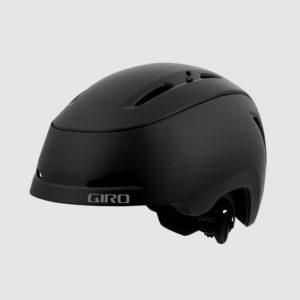 Cykelhjälm Giro Caden MIPS Matte Warm Black, Large (59 - 63 cm)