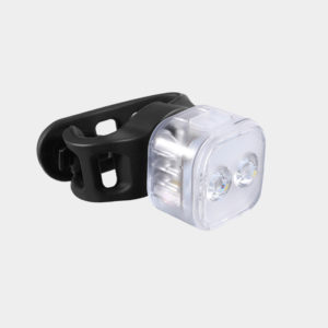 Framlampa Gaciron Safetylight 20 White