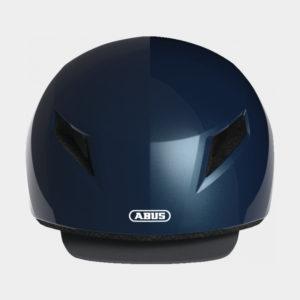 Cykelhjälm ABUS Yadd-I Midnight Blue, Small (51 - 55 cm)