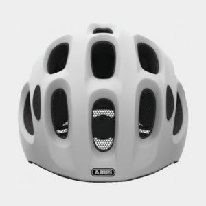 Cykelhjälm ABUS Youn-I MIPS Polar Matt, Medium (52 - 57 cm)