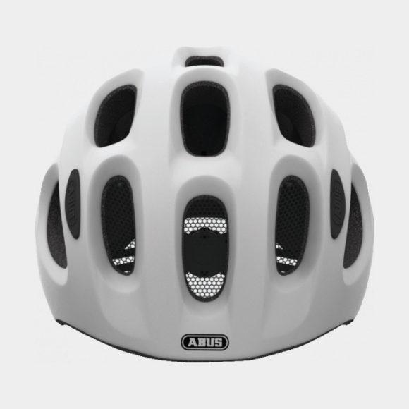 Cykelhjälm ABUS Youn-I MIPS Polar Matt, Small (48 - 54 cm)