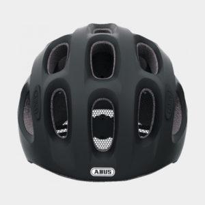 Cykelhjälm ABUS Youn-I MIPS Velvet Black, Small (48 - 54 cm)