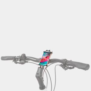 Mobilväskor & mobilhållare