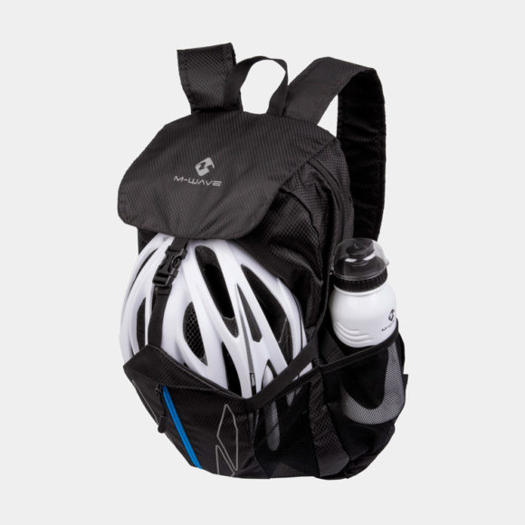 Ihopvikbar ryggsäck M-Wave Deluxe, 20 liter