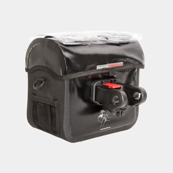 Styrväska M-Wave Ottawa, 7 liter