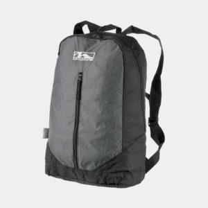 Ihopvikbar ryggsäck M-Wave Piccolo, 21 liter