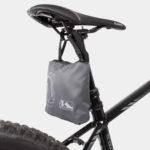 Ihopvikbar ryggsäck M-Wave Piccolo, 19 liter