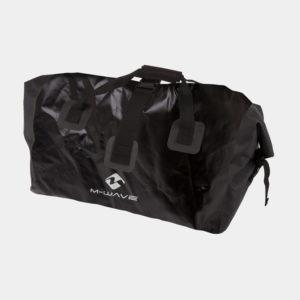 Duffel M-Wave Travellers Bag, 120 liter
