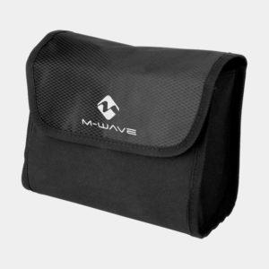 Pakethållarväska M-Wave Edmonton, 16 liter