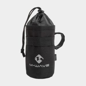 Flaskväska M-Wave Amsterdam Bottle Iso