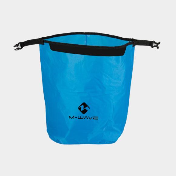 Packpåse M-Wave Amsterdam Dry, 15 liter