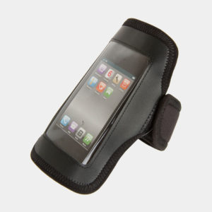 Sportarmband M-Wave Maastricht Arm, för telefon