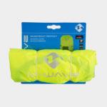 Regnskydd M-Wave Maastricht Protect, för de flesta typer av väskor