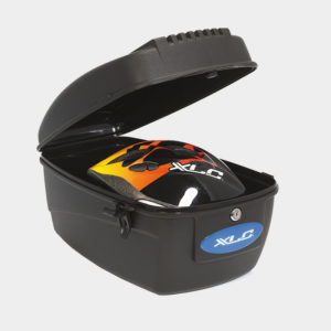 Packbox XLC BA-B02, 13.5 liter